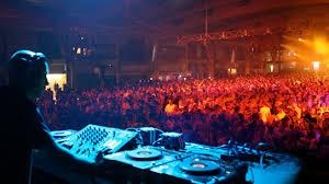 Todo lo que debes sobre el Festival Musical Sónar de Barcelona 2015